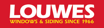 Louwes Windows & Siding